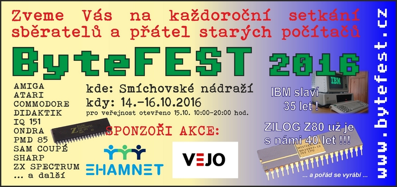 ByteFest 2016