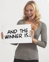 A vítězem je...